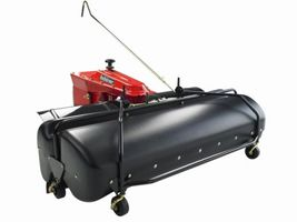 Tielbuerger Контейнер для мусора для ТК18, ТК20, ТК36, ТК38