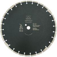 KEOS Диск алмазный 400мм/25,4