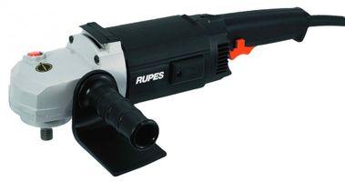 Rupes LH22E
