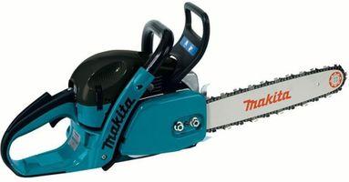 Makita DCS4630-38