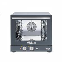 WLBake V443MR