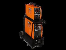 Сварог MIG 500 P DSP (J77)