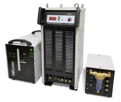 TRITON CUT 200 HF W (TR200)