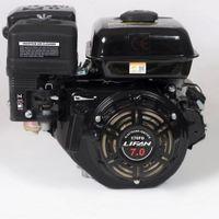 Lifan 170FD D20 7А