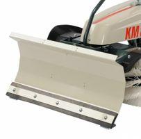 Cramer Нож-отвал для уборки снега