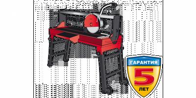 Зубр ЭП-200-1000С