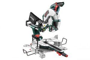 Hammer STL1800/305PL