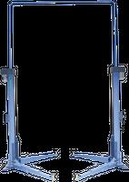 Hofmann Duolift MSE 5500