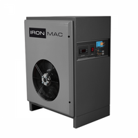 IRONMAC DRYER I-20