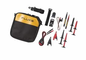 FLUKE Промышленный мастер-комплект TLK289 EUR
