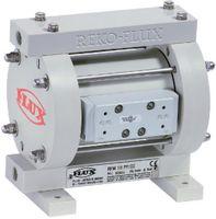 Flux RFML10 PTFE /EE