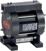 Flux RFML15 PTFE /VV