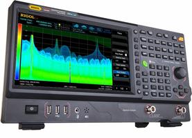 RIGOL RSA5032-TG