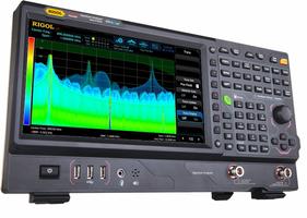 RIGOL RSA5065-TG