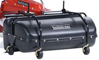 Tielbuerger Контейнер для мусора для TK36 PRO и TK38 PRO