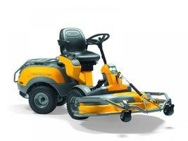 Stiga Park Pro 25 4WD