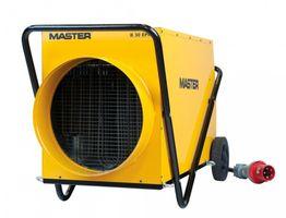 Master B30 EPR 4012.017