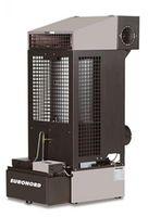 Euronord AT306 без вентилятора