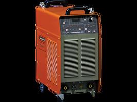 Сварог TIG 500P DSP AC/DC (J1210)