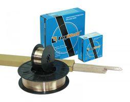 FoxWeld CuSi3 1 мм 5 кг