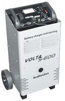 RedHotDot VOLTA S-600