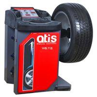 ATIS WB 718
