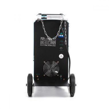 Grovers MIG-250 4R