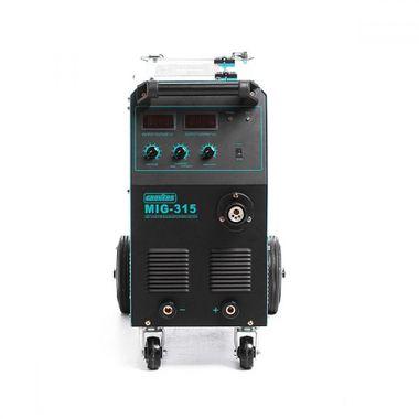 Grovers MIG-315 4R
