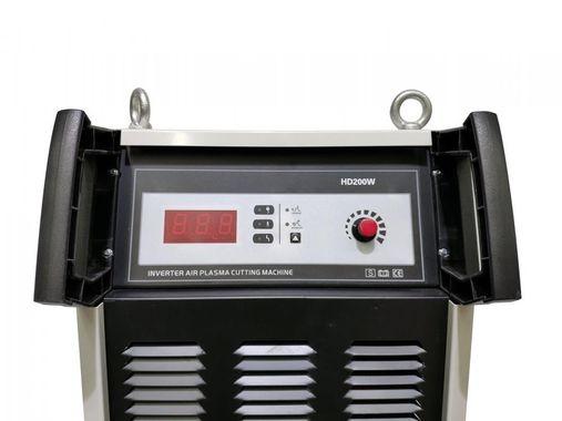 TRITON CUT 200 HF W (TR200W)