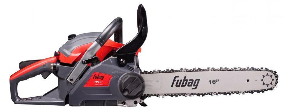 Fubag FPS 37
