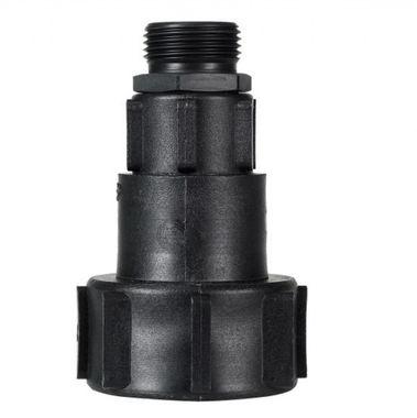 Pressol Насос для мочевины 30 л/мин 25 249