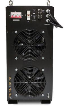 TRITON CUT 200 HF W (TR200PRO)