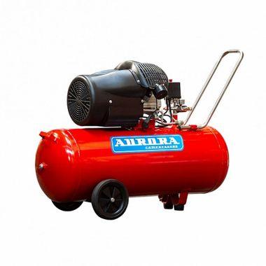 Aurora GALE-100
