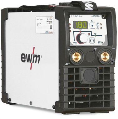 EWM Pico 180