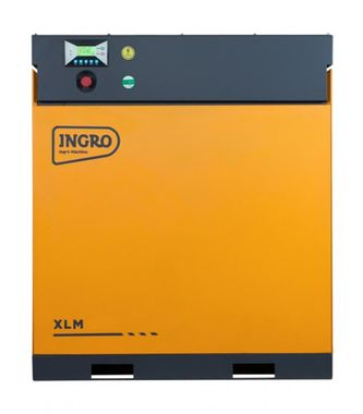 Ingro XLM 15A 10 бар