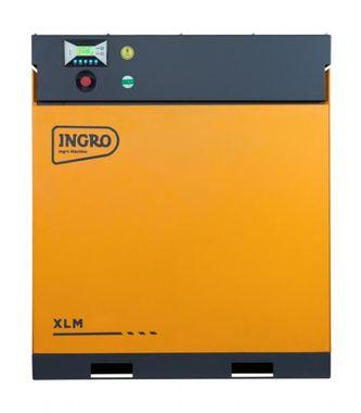 Ingro XLM 37A 8 бар