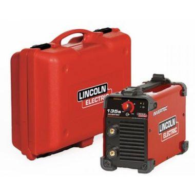 Lincoln Electric Invertec 135S