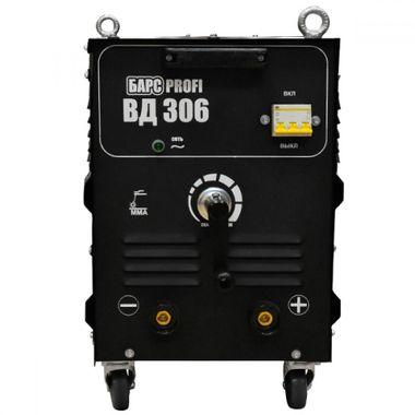 Барс ВД-306 (380)
