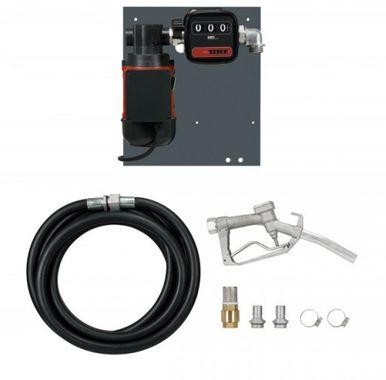 Pressol Комплект FZP 60 л/мин 23 510 001
