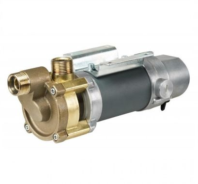 Pressol FLUIDAxx 40 л/мин 23 644