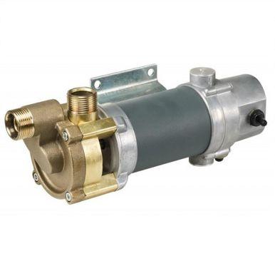 Pressol FLUIDAxx 40 л/мин 23 645