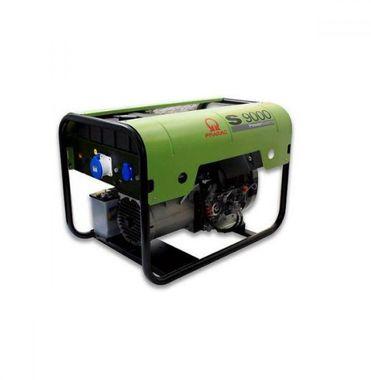 Pramac S9000, 230V, 50Hz