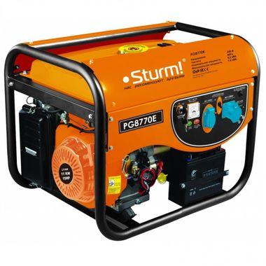 Sturm! PG8770Е