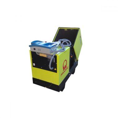Pramac P11000, 400/230V, 50Hz  AMF PHS