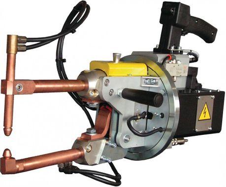 Fubag SG 28 с блоком управления PX1600