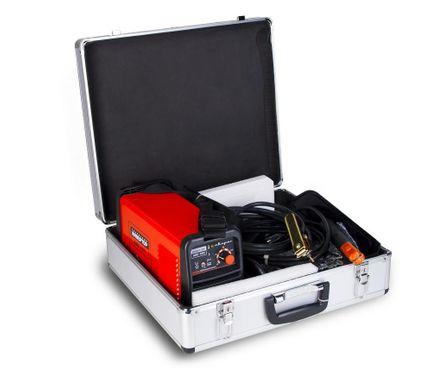 Сварог ARC 165 CASE (J6501)