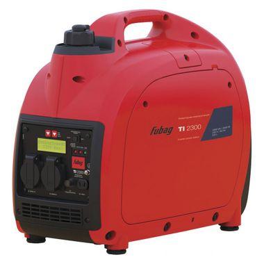 Fubag TI 2300