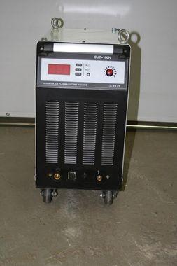 TRITON CUT 100 PN CNC уценка