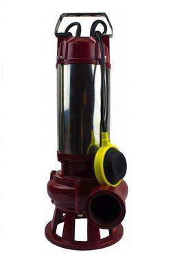 Vodotok НСФ-2200
