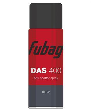 Fubag DAS 400